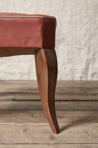 Small-Red-Footstool-0018