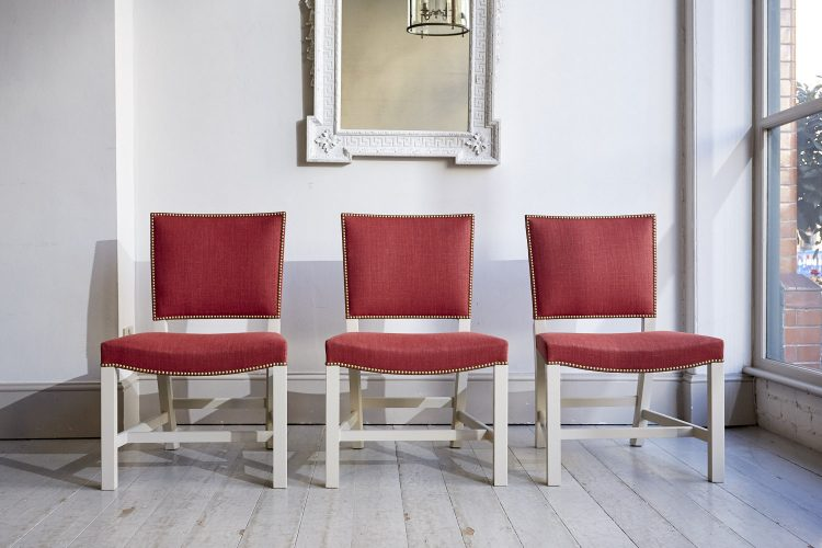 Smart-Red-Dining-Chairs-0004