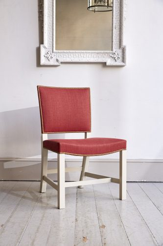 Smart-Red-Dining-Chairs-0038