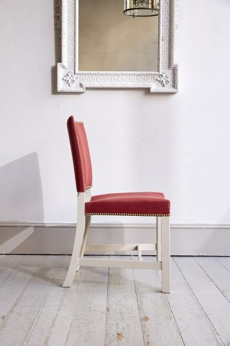 Smart-Red-Dining-Chairs-0040
