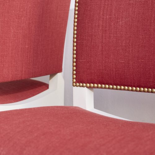 Smart-Red-Dining-Chairs-0060