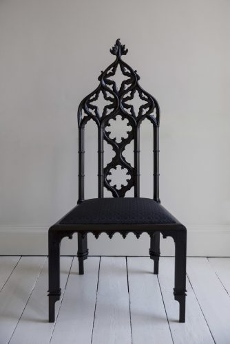 Strawberry-Hill-Chair-1