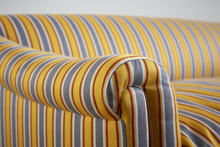 Striped-Yellow-Den-Sofa-0017