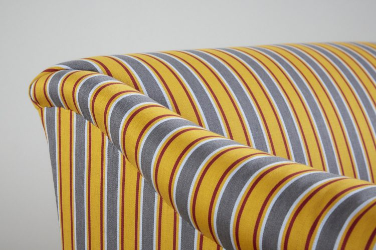 Striped-Yellow-Den-Sofa-0018