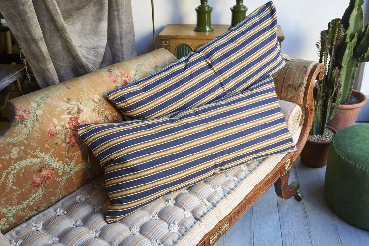 Swedish-Cushion-0016-1