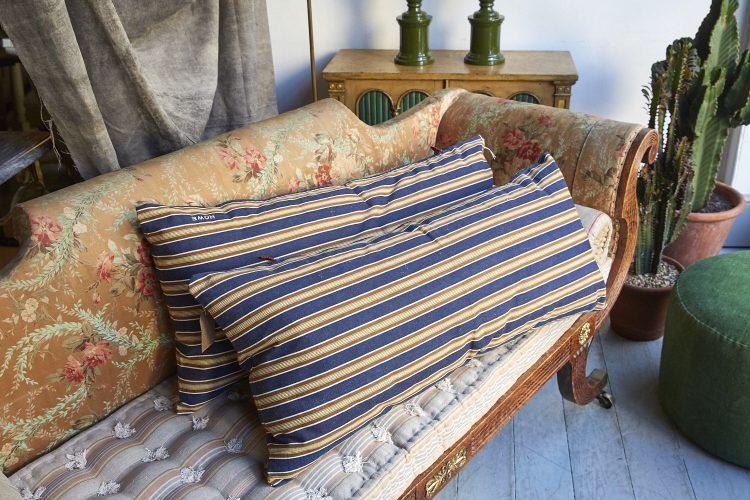 Swedish-Cushion-0017-3