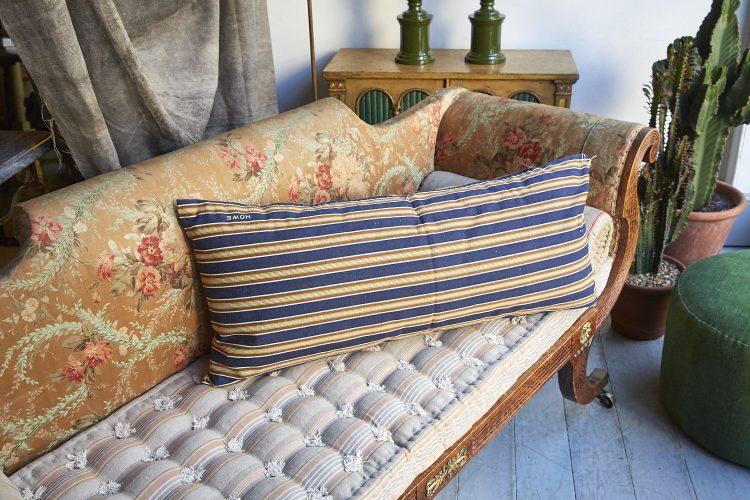 Swedish-Cushion-0018-1