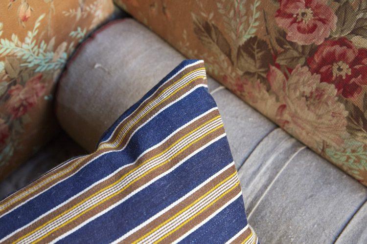 Swedish-Cushion-0026-1