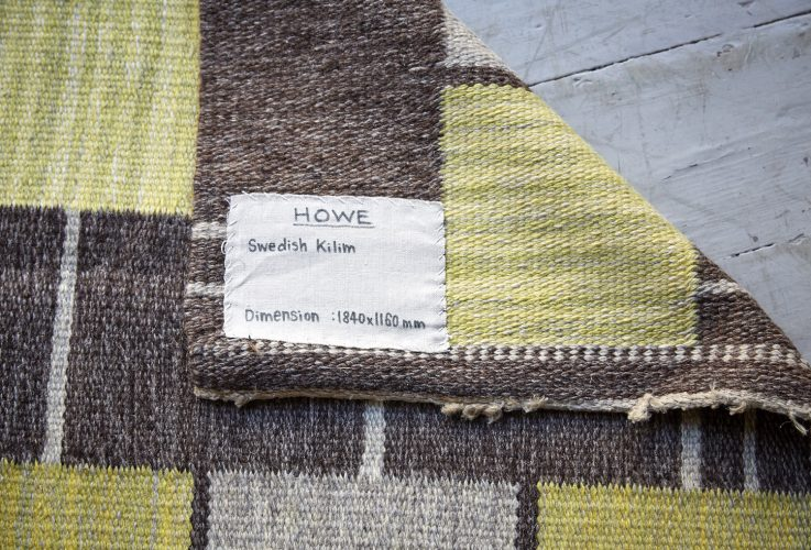 Swedish-Rug-Yellow-Brown-0022