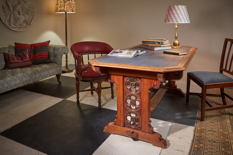 Table-setup-0002-edit-1