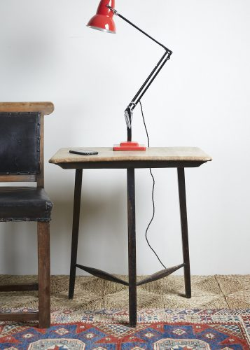 Tall-Table-0001-1