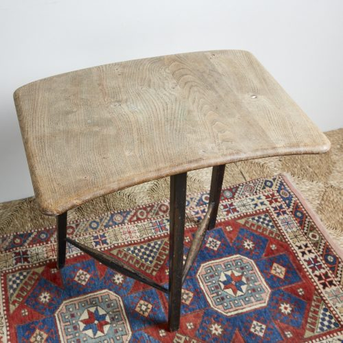 Tall-Table-0008