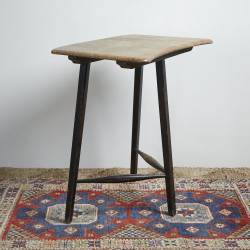 Tall-Table-0012