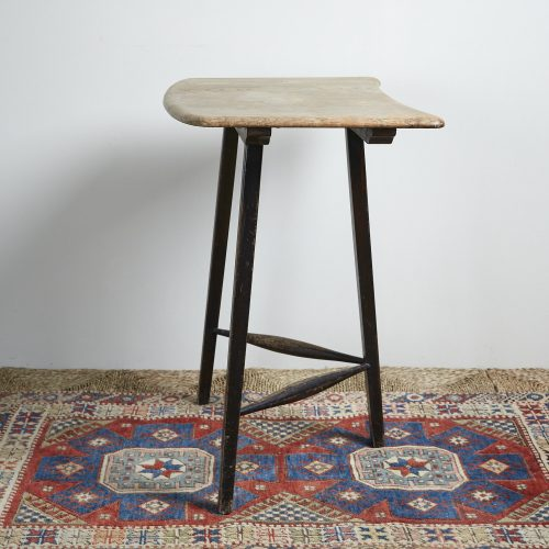 Tall-Table-0013