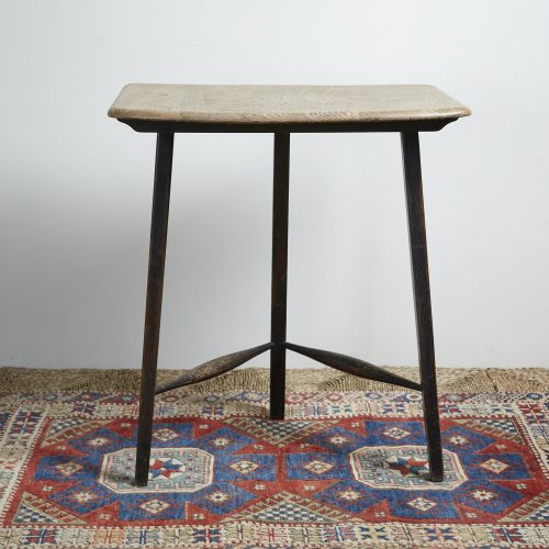 Tall-Table-0014
