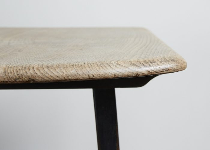 Tall-Table-0017