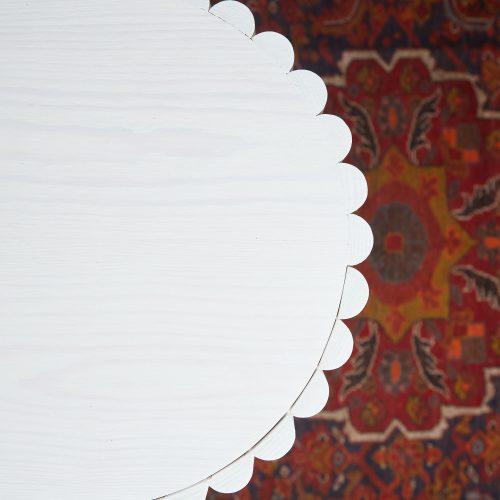 Tambour Cabinet V2-0008