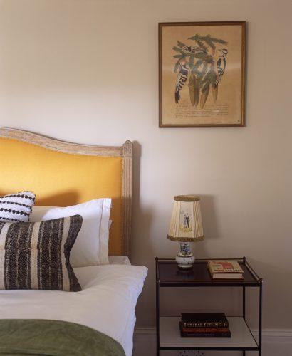 Top-Bedroom-Vignette-1