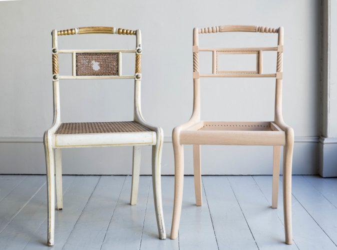 Trafalgar-Chairs