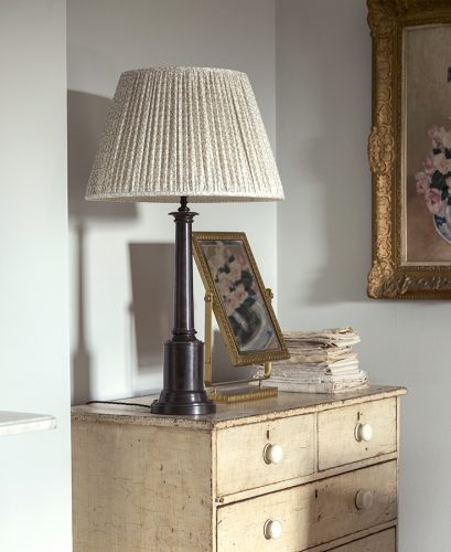 Tuscan-Column-Table-Lamp-1