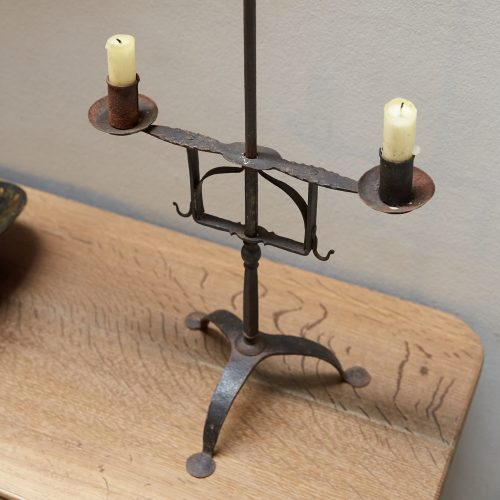 Twin Candlestick-0002