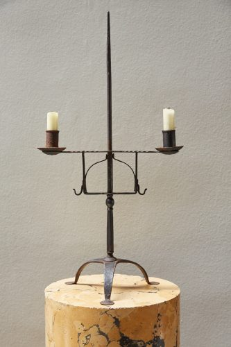 Twin Candlestick-0004
