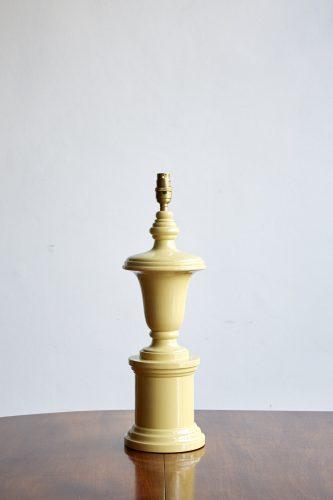 Urn-Lamps_0013