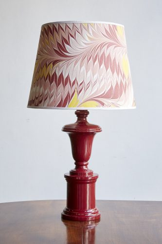 Urn-Lamps_0016