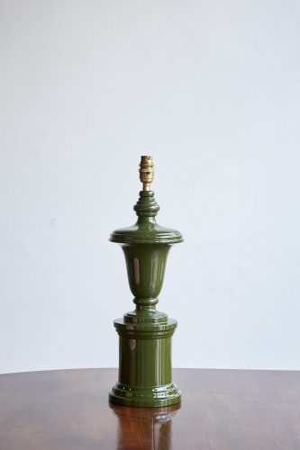 Urn-Lamps_0017