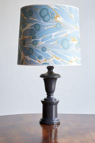 Urn-Lamps_0020