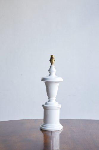 Urn-Lamps_0023