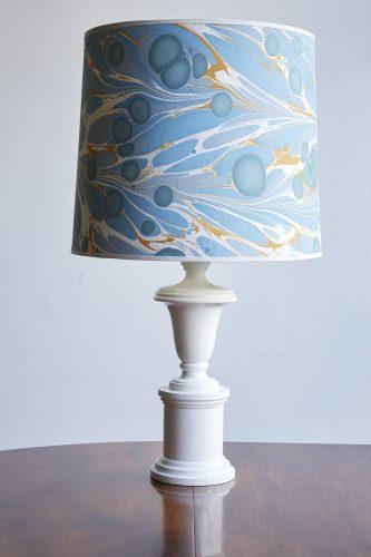 Urn-Lamps_0024