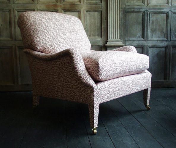 V1-Easy-chair-1