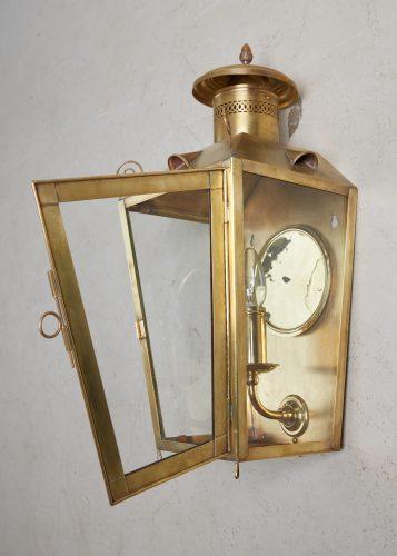 W1 Brass Lantern-0010