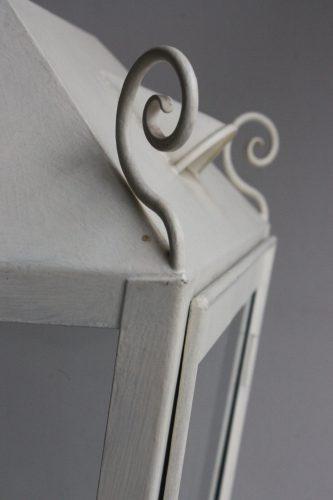 W1-Detail-1