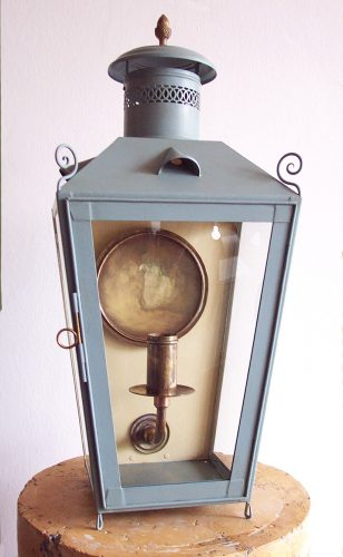 W1-lantern-in-grey-blue