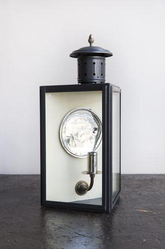W2-Lantern-2
