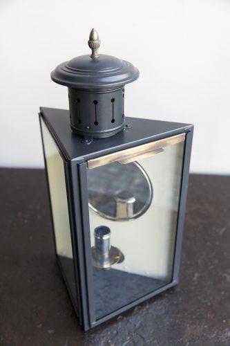 W2-Lantern-3