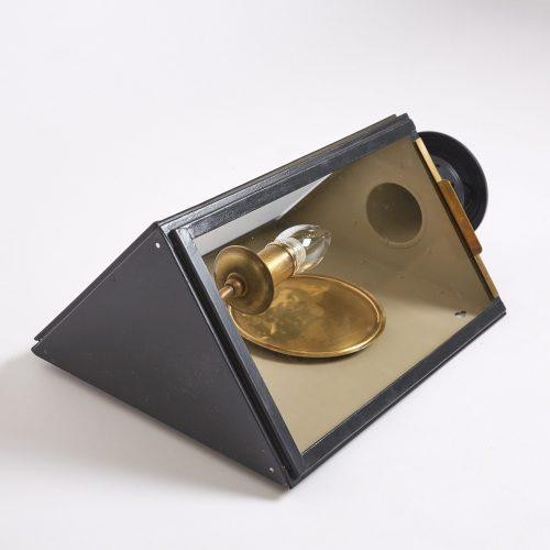 W2 Lantern Grey-0007