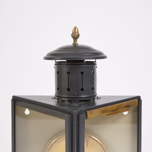 W2 Lantern Grey-0009