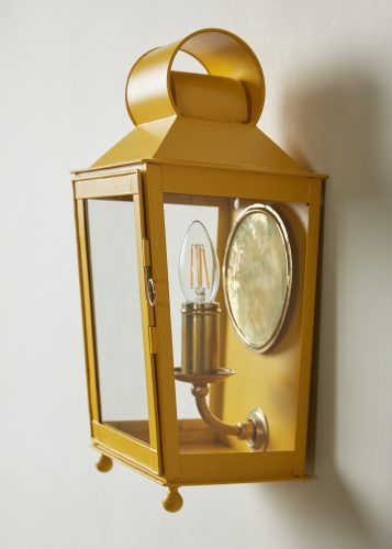 W3 Lantern Yellow-0003