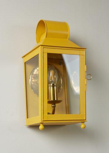 W3 Lantern Yellow-0005