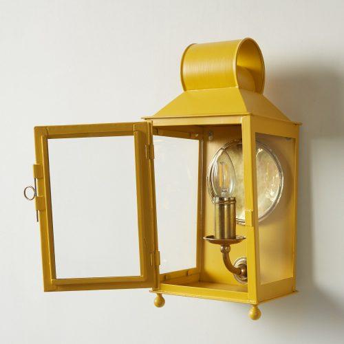W3 Lantern Yellow-0007