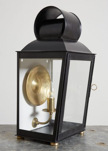 W3-Wall-Lantern-Black-0007