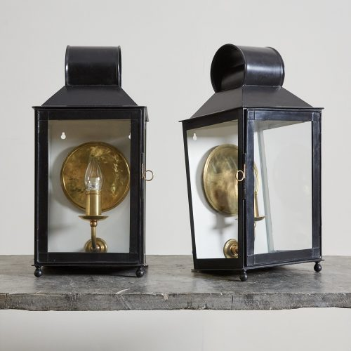 W3-Wall-Lantern-Black-0013