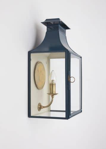 W4 Lantern-0005