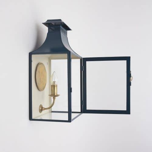 W4 Lantern-0007
