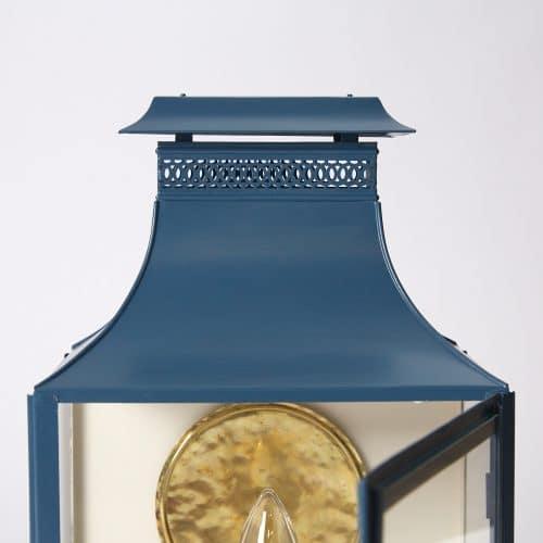 W4 Lantern-0014
