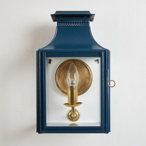 W4 Lantern – Blue-0001