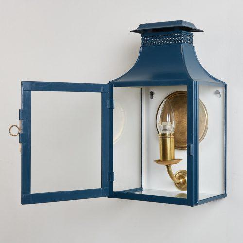 W4 Lantern – Blue-0008